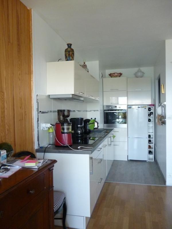 Vente appartement Douarnenez 124950€ - Photo 4
