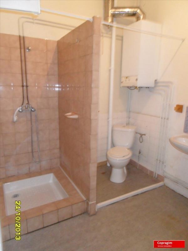 Location appartement Montereau fault yonne 451€ CC - Photo 6