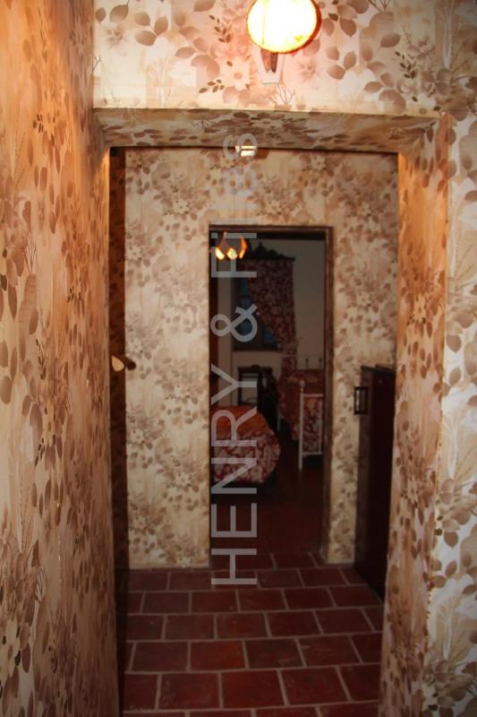 Sale house / villa Samatan 202000€ - Picture 12