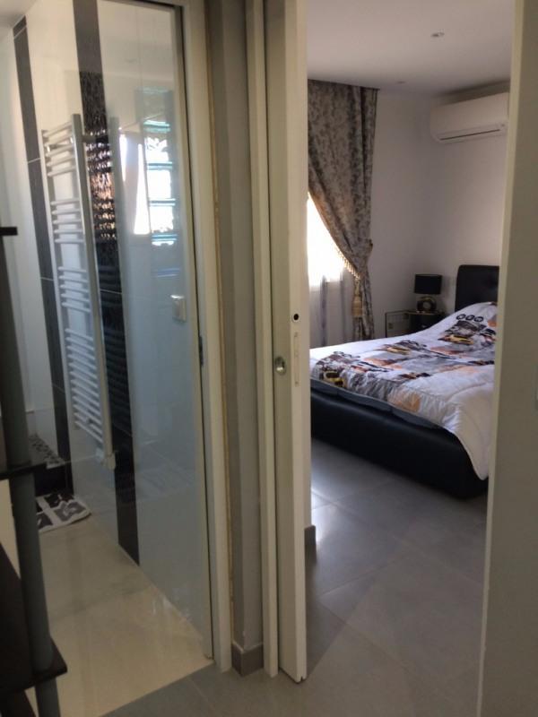 Vente appartement Ajaccio 199900€ - Photo 11