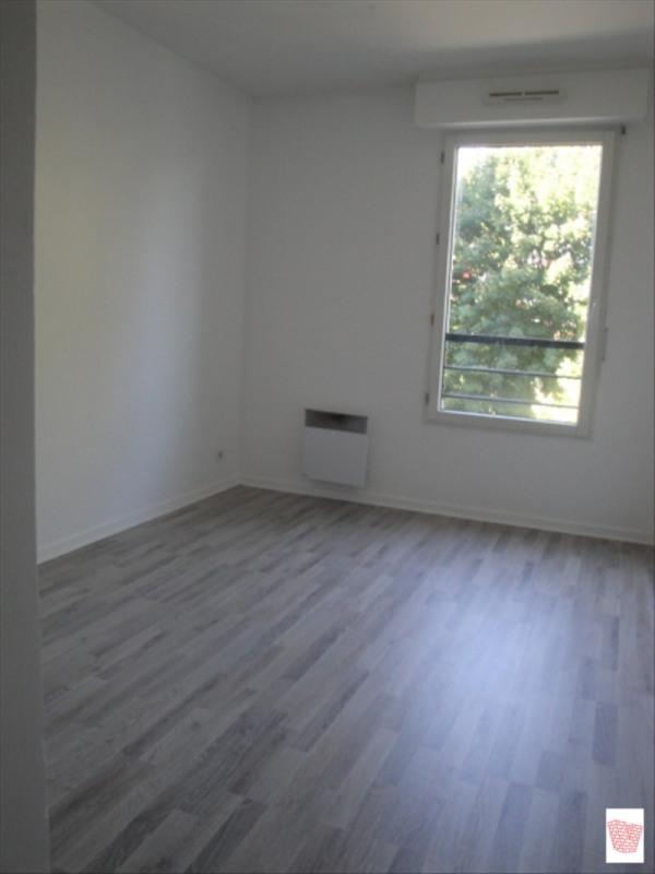 Rental apartment Asnieres sur seine 1811€ CC - Picture 6