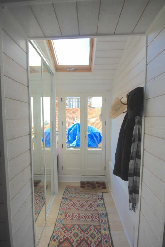 Sale apartment Villers sur mer 265 000€ - Picture 6