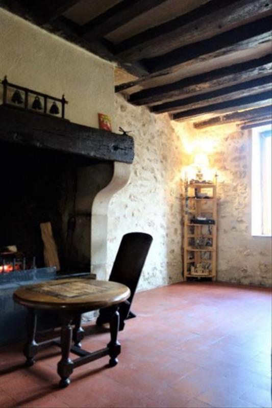 Sale house / villa Lizy sur ourcq 219000€ - Picture 3