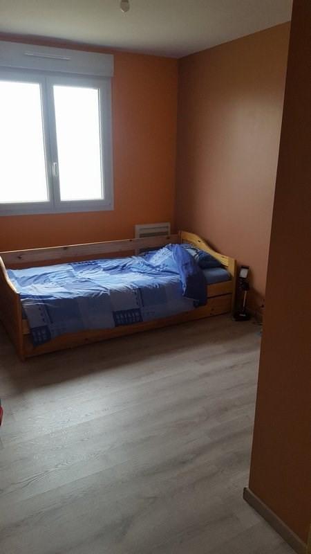 Venta  casa St sauveur le vicomte 186500€ - Fotografía 7