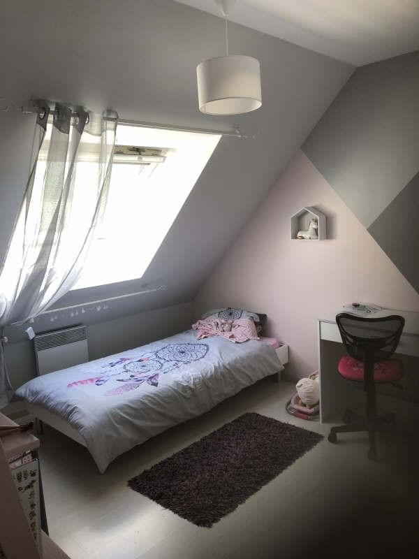 Vente maison / villa Escoville 238000€ - Photo 8