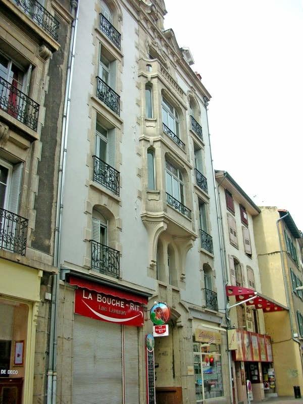 Location appartement Le puy en velay 379,79€ CC - Photo 3