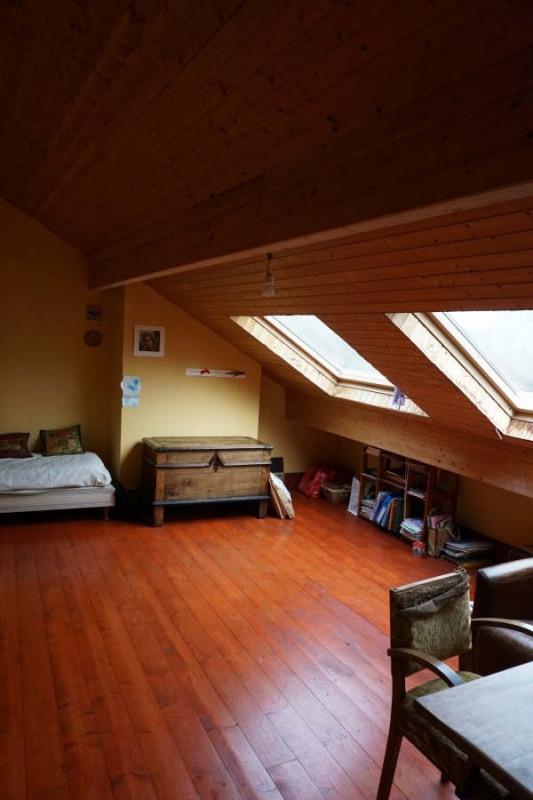 Sale house / villa Aubie et espessas 230000€ - Picture 7