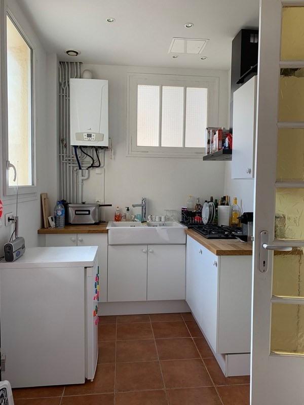 Vente maison / villa Deauville 381600€ - Photo 7
