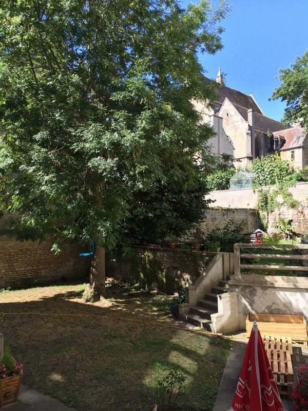 Rental apartment Caen 566€ CC - Picture 11