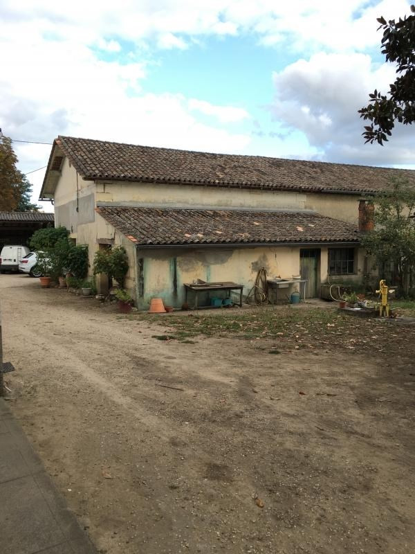 Sale house / villa St emilion 355 000€ - Picture 6
