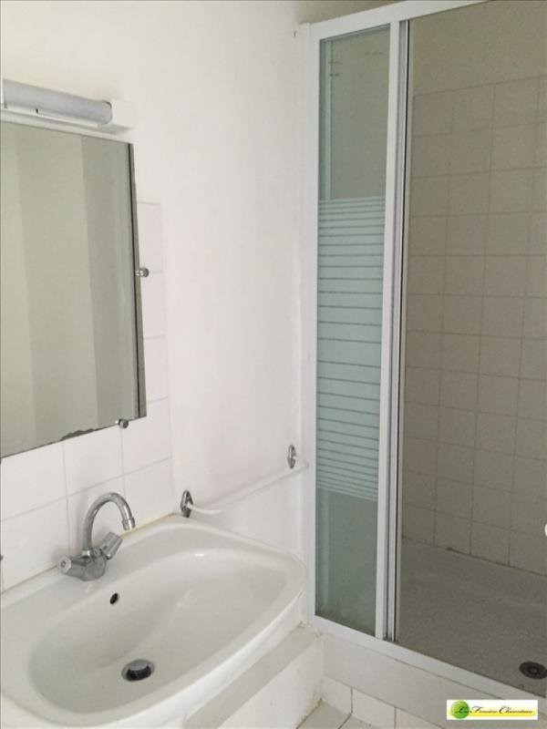 Location appartement Angoulême 405€ CC - Photo 5