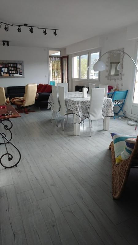 Vente appartement Chambery 245 000€ - Photo 2