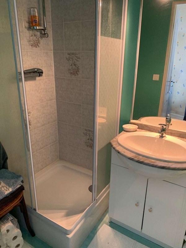 Vente maison / villa Tourgéville 171200€ - Photo 5