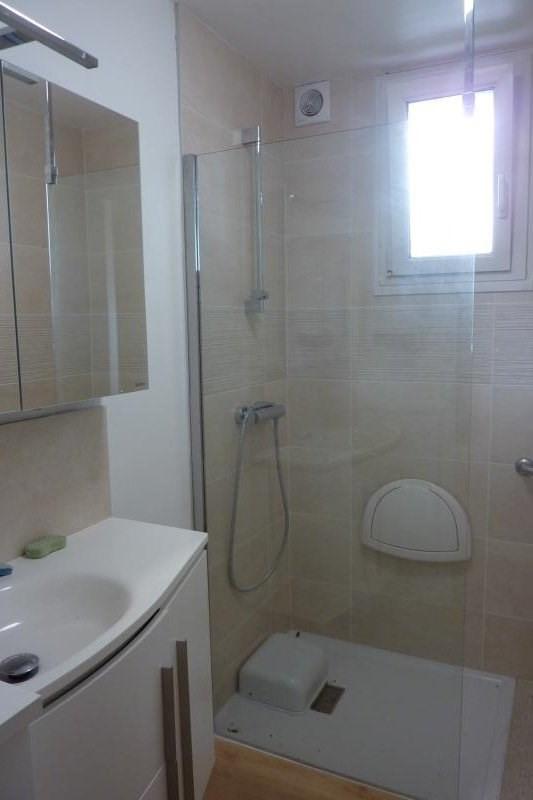 Rental apartment Gif sur yvette 1200€ CC - Picture 8
