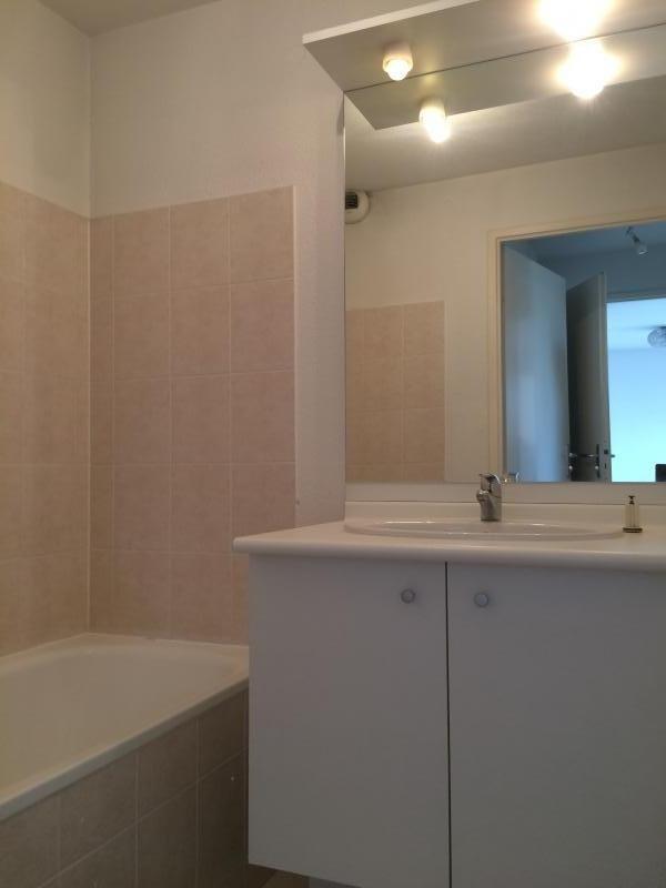 Sale apartment Toulouse 151200€ - Picture 7