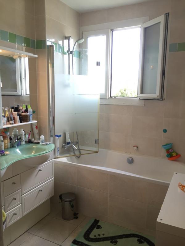 Vente appartement La celle-saint-cloud 245000€ - Photo 9