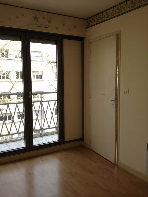 Rental apartment Toulouse 600€ CC - Picture 3