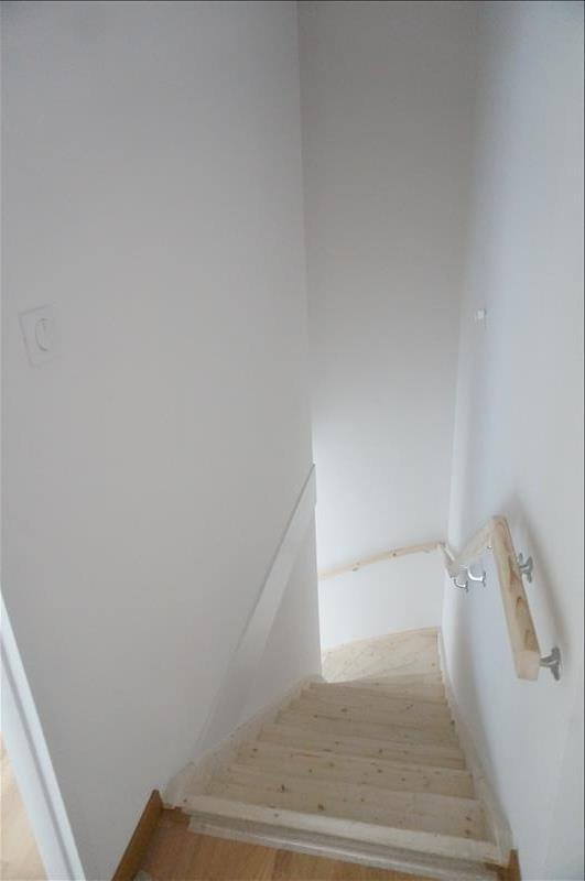 Vente appartement Toulouse 307000€ - Photo 9