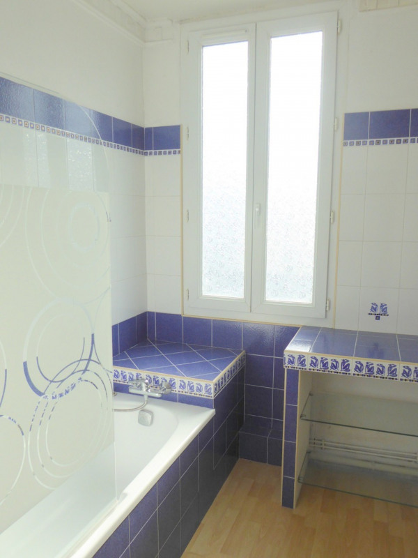 Vente maison / villa Cognac 181560€ - Photo 8