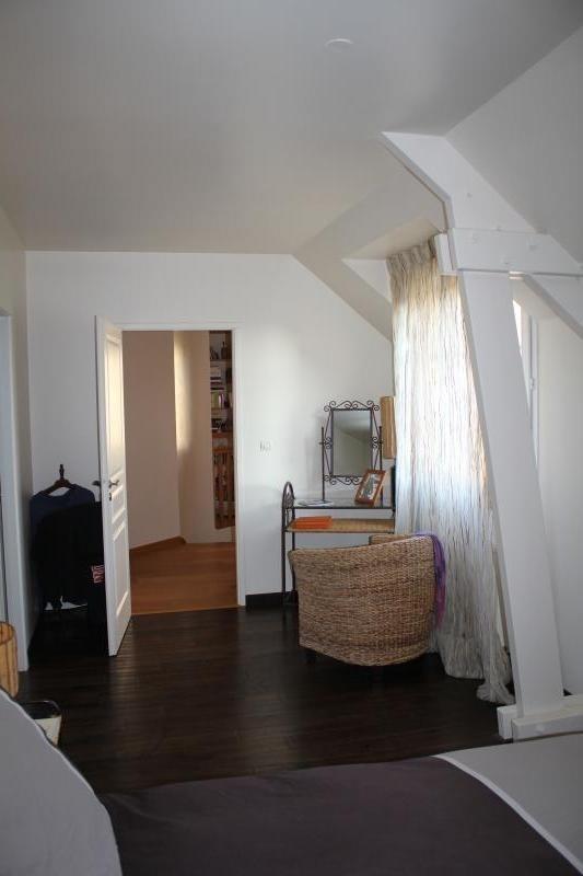 Revenda casa Rambouillet 695000€ - Fotografia 8