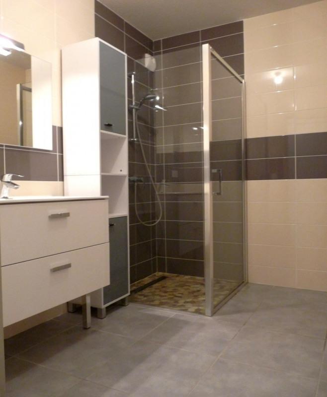 Venta  apartamento Amancy 169000€ - Fotografía 7
