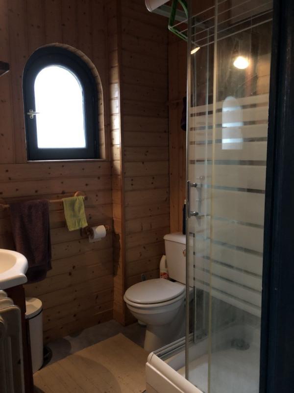 Revenda casa Pont eveque 255000€ - Fotografia 18