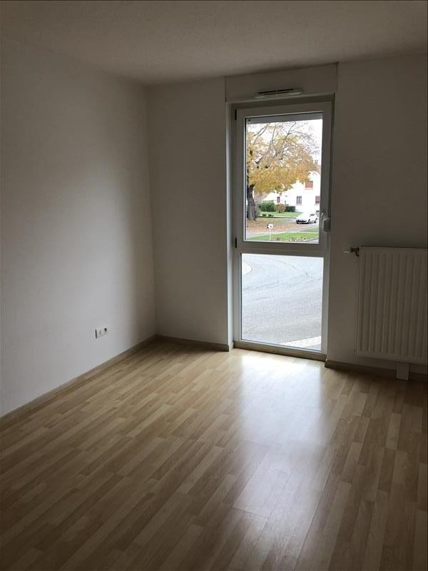 Location appartement Rhinau 810€ CC - Photo 8