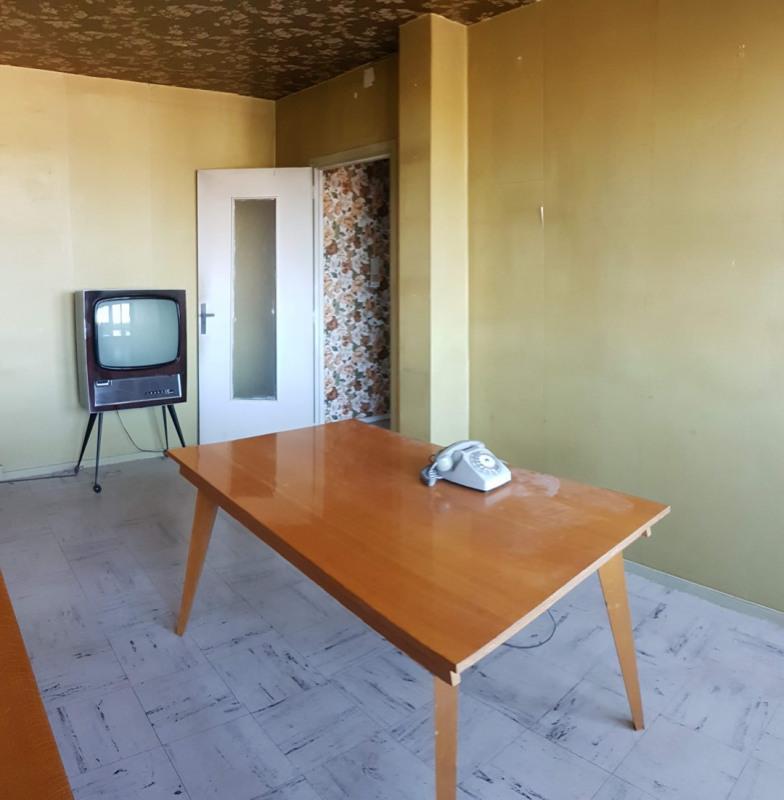 Verkauf wohnung Toulouse 85000€ - Fotografie 4