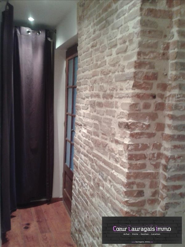 Investment property building Toulouse 650000€ - Picture 5