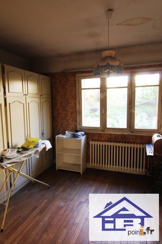 Sale apartment Saint germain en laye 430000€ - Picture 8