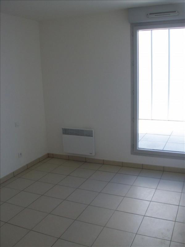 Rental apartment Toulouse 964€ CC - Picture 4