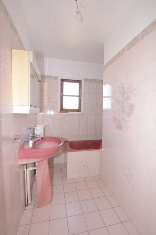 Revenda casa Fontenay le fleury 388500€ - Fotografia 10