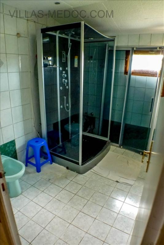Sale house / villa Jau dignac et loirac 81000€ - Picture 8