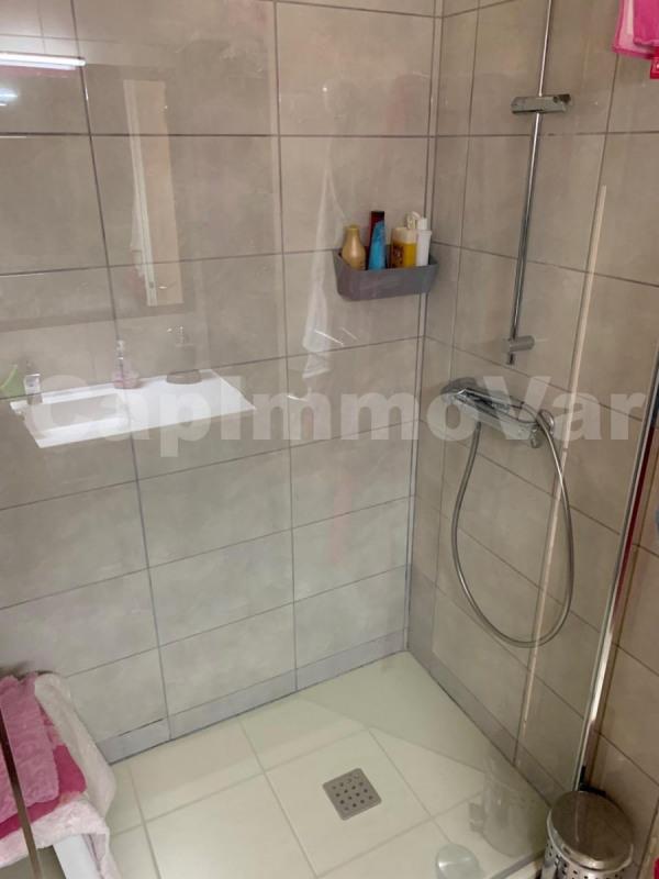 Sale house / villa Le beausset 390000€ - Picture 11