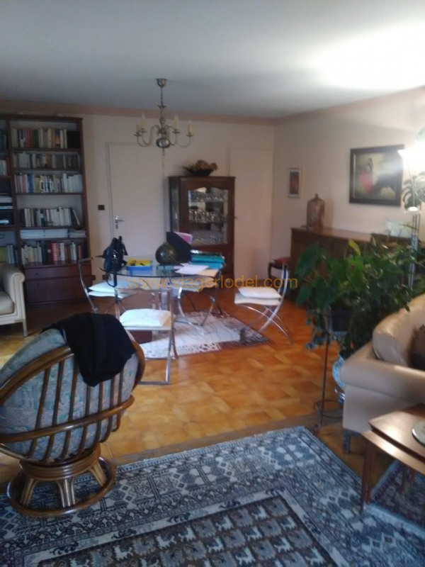 Life annuity house / villa Toulouse 125000€ - Picture 8
