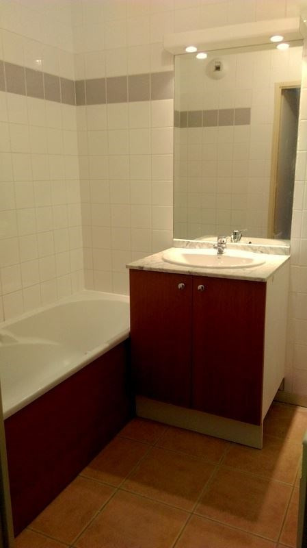 Location appartement Pibrac 650€ CC - Photo 7