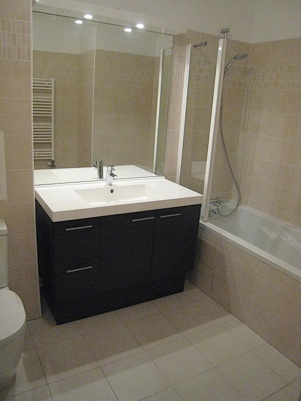 Rental apartment Chatenay malabry 944€ CC - Picture 6