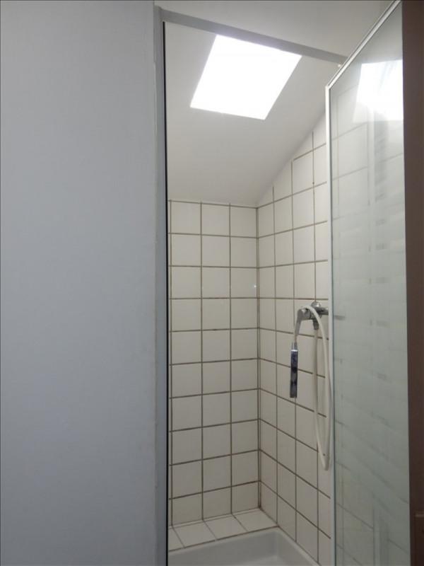 Sale apartment Vienne 78000€ - Picture 8