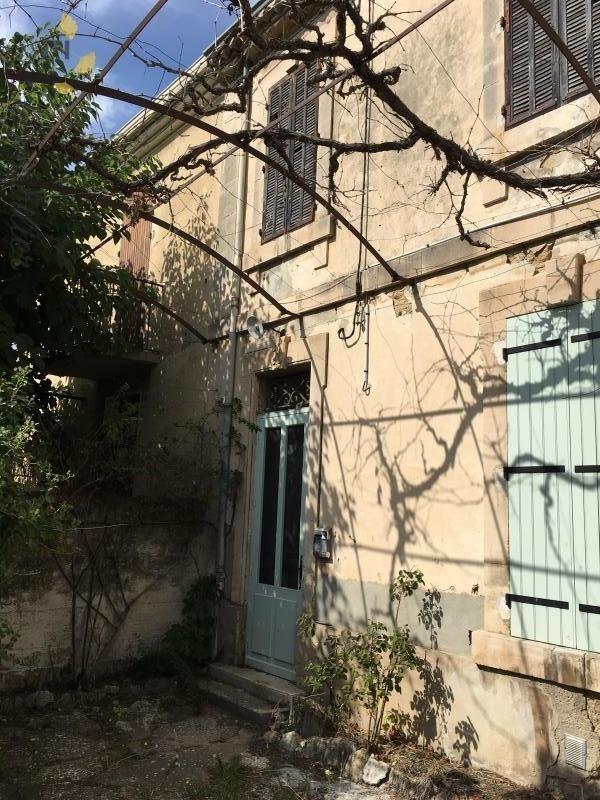 Vente maison / villa Salon de provence 230000€ - Photo 6