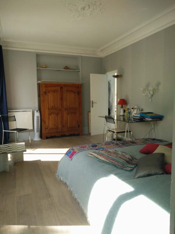 Alquiler  apartamento Paris 7ème 4400€ CC - Fotografía 10