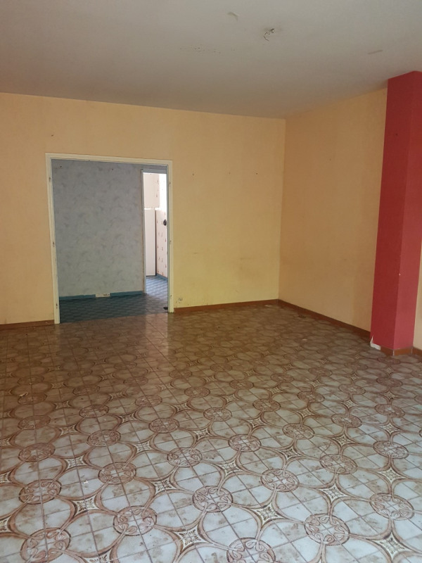 Sale apartment Toulouse 199000€ - Picture 4