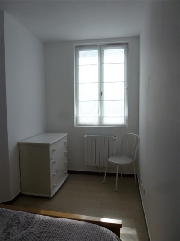 Rental apartment Fontainebleau 921€ CC - Picture 14