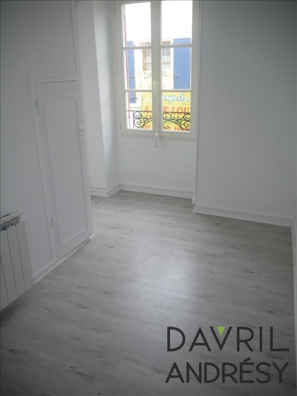 Location appartement Andresy 800€ CC - Photo 4