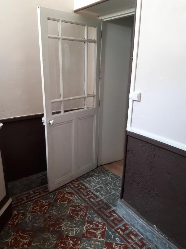Rental empty room/storage Labruguiere 37€ HT/HC - Picture 8