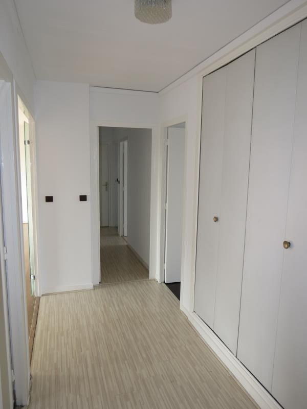 Vente appartement Tours 115000€ - Photo 4
