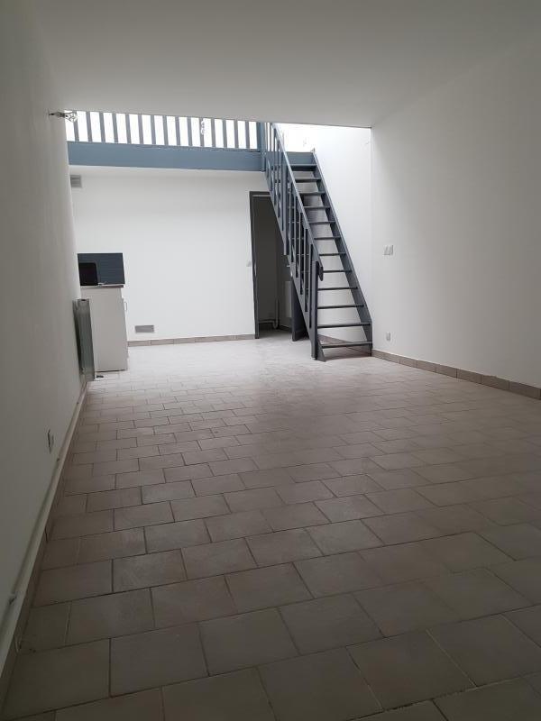 Vente immeuble Cambrai 110000€ - Photo 2