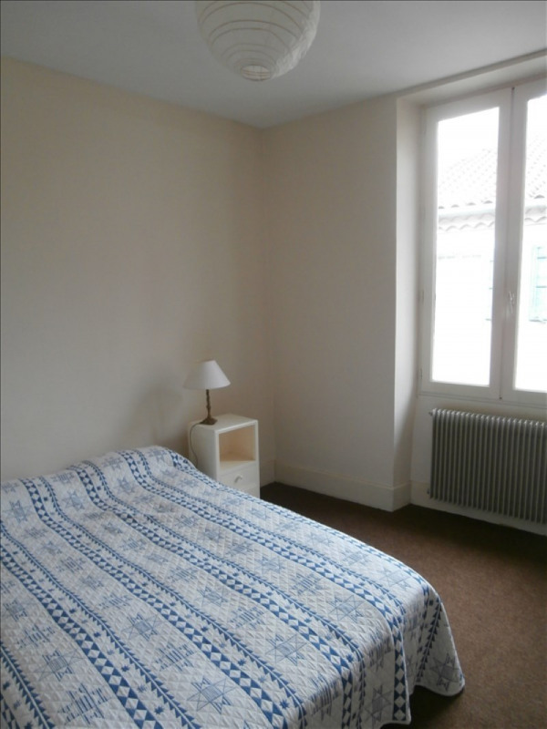 Location appartement Mazamet 400€ CC - Photo 4
