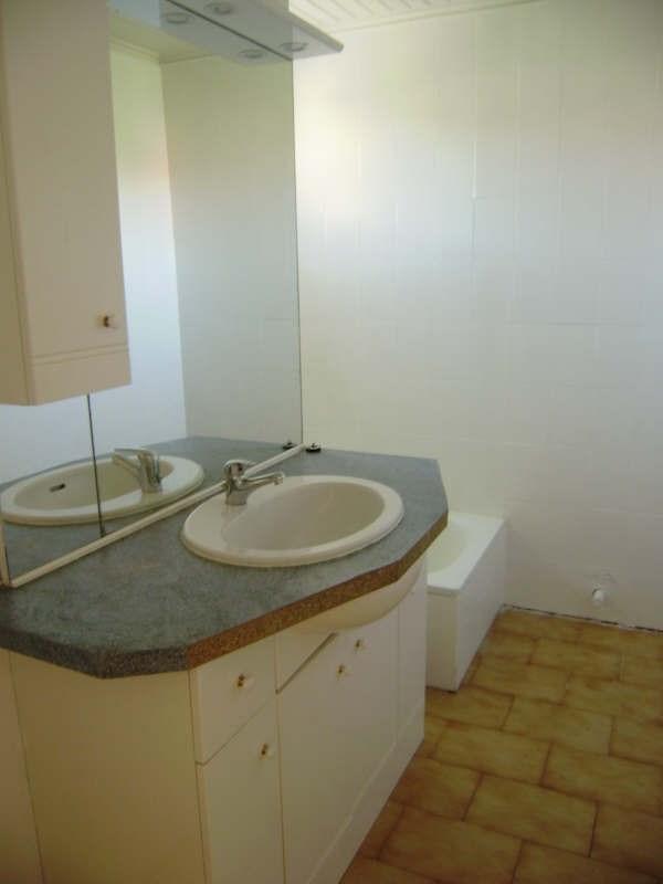 Sale apartment Salon de provence 272000€ - Picture 9