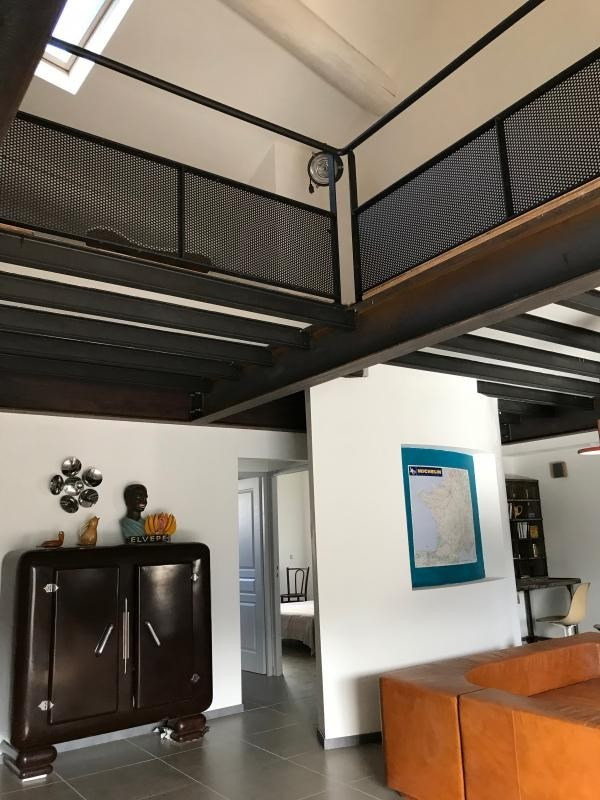 Vente appartement Arles 370 000€ - Photo 3