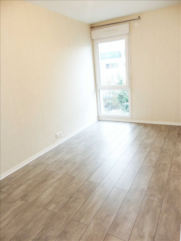 Location appartement La plaine st denis 1 370€ CC - Photo 6